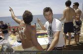 Springjam Tag 3 - Kroatien - So 12.06.2011 - 15