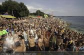 Springjam Tag 3 - Kroatien - So 12.06.2011 - 2