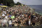 Springjam Tag 3 - Kroatien - So 12.06.2011 - 26