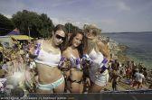 Springjam Tag 3 - Kroatien - So 12.06.2011 - 4