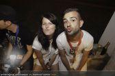 Springjam Tag 3 - Kroatien - So 12.06.2011 - 42