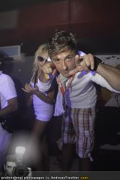 Springjam Tag 3 - Kroatien - So 12.06.2011 - 51