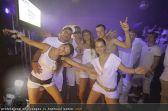 Springjam Tag 3 - Kroatien - So 12.06.2011 - 85