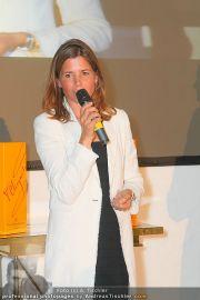 Prix Veuve Clicquot - Franz. Botschaft - Do 16.06.2011 - 24