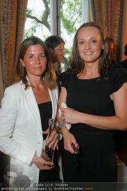 Prix Veuve Clicquot - Franz. Botschaft - Do 16.06.2011 - 26