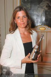 Prix Veuve Clicquot - Franz. Botschaft - Do 16.06.2011 - 4