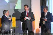 Prix Veuve Clicquot - Franz. Botschaft - Do 16.06.2011 - 43