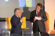 Prix Veuve Clicquot - Franz. Botschaft - Do 16.06.2011 - 44
