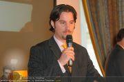 Prix Veuve Clicquot - Franz. Botschaft - Do 16.06.2011 - 47
