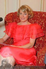 Prix Veuve Clicquot - Franz. Botschaft - Do 16.06.2011 - 54