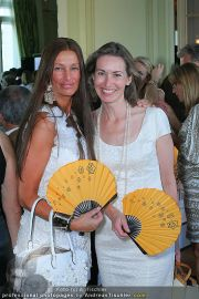 Prix Veuve Clicquot - Franz. Botschaft - Do 16.06.2011 - 56