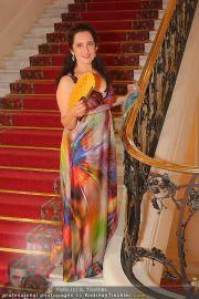 Prix Veuve Clicquot - Franz. Botschaft - Do 16.06.2011 - 57
