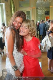 Prix Veuve Clicquot - Franz. Botschaft - Do 16.06.2011 - 59