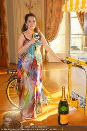 Prix Veuve Clicquot - Franz. Botschaft - Do 16.06.2011 - 61