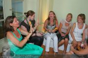 Prix Veuve Clicquot - Franz. Botschaft - Do 16.06.2011 - 63