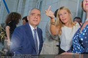 Prix Veuve Clicquot - Franz. Botschaft - Do 16.06.2011 - 65