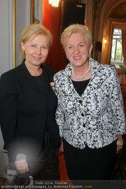 Prix Veuve Clicquot - Franz. Botschaft - Do 16.06.2011 - 81