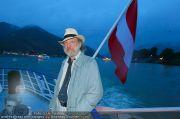Sonnwendfahrt - Wachau - Sa 18.06.2011 - 104