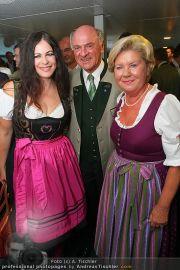 Sonnwendfahrt - Wachau - Sa 18.06.2011 - 65
