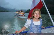 Sonnwendfahrt - Wachau - Sa 18.06.2011 - 92
