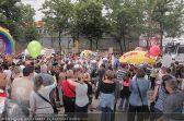 Regenbogen Parade - Ring Wien - Sa 18.06.2011 - 50