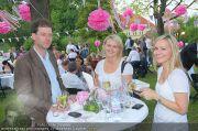 Sommerfest - Schlumberger Sektkellerei - Di 21.06.2011 - 101