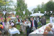 Sommerfest - Schlumberger Sektkellerei - Di 21.06.2011 - 104