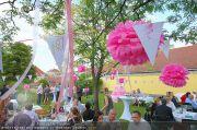 Sommerfest - Schlumberger Sektkellerei - Di 21.06.2011 - 106