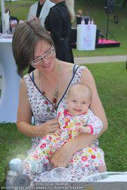 Sommerfest - Schlumberger Sektkellerei - Di 21.06.2011 - 107
