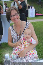 Sommerfest - Schlumberger Sektkellerei - Di 21.06.2011 - 108