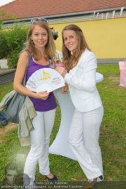 Sommerfest - Schlumberger Sektkellerei - Di 21.06.2011 - 115