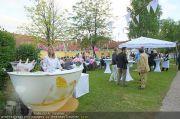 Sommerfest - Schlumberger Sektkellerei - Di 21.06.2011 - 122