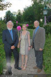 Sommerfest - Schlumberger Sektkellerei - Di 21.06.2011 - 123