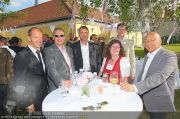 Sommerfest - Schlumberger Sektkellerei - Di 21.06.2011 - 130