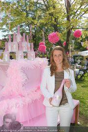 Sommerfest - Schlumberger Sektkellerei - Di 21.06.2011 - 134