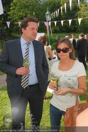 Sommerfest - Schlumberger Sektkellerei - Di 21.06.2011 - 136