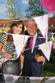 Sommerfest - Schlumberger Sektkellerei - Di 21.06.2011 - 141