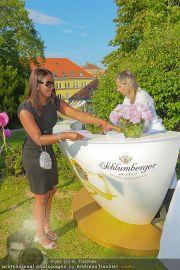 Sommerfest - Schlumberger Sektkellerei - Di 21.06.2011 - 146
