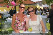 Sommerfest - Schlumberger Sektkellerei - Di 21.06.2011 - 15