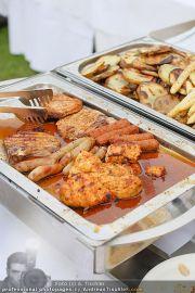 Sommerfest - Schlumberger Sektkellerei - Di 21.06.2011 - 24
