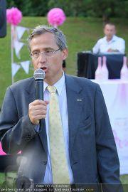 Sommerfest - Schlumberger Sektkellerei - Di 21.06.2011 - 41