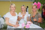 Sommerfest - Schlumberger Sektkellerei - Di 21.06.2011 - 54