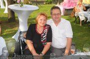 Sommerfest - Schlumberger Sektkellerei - Di 21.06.2011 - 55