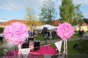 Sommerfest - Schlumberger Sektkellerei - Di 21.06.2011 - 58