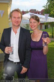 Sommerfest - Schlumberger Sektkellerei - Di 21.06.2011 - 60