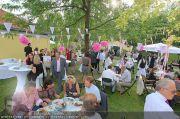 Sommerfest - Schlumberger Sektkellerei - Di 21.06.2011 - 64