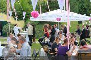 Sommerfest - Schlumberger Sektkellerei - Di 21.06.2011 - 65