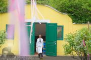 Sommerfest - Schlumberger Sektkellerei - Di 21.06.2011 - 72