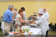 Sommerfest - Schlumberger Sektkellerei - Di 21.06.2011 - 73