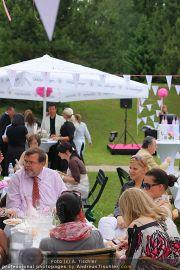 Sommerfest - Schlumberger Sektkellerei - Di 21.06.2011 - 76